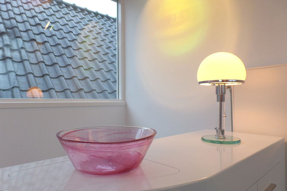 Short-Stay-Top-Appartement-Den-Haag